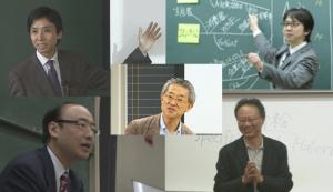 白熱教室JAPANの詳細ページへ