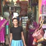 恋する雑貨 シンガポールでインド系雑貨探しの詳細ページへ