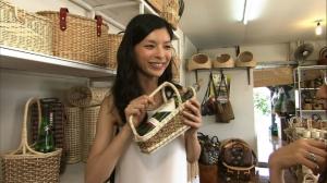 恋する雑貨 ~タイの竹かご~の詳細ページへ
