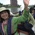 発見!体感!火の国 水の里 球磨川紀行の詳細ページへ