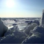 """体感!グレートネイチャー 地球の製氷工場""""ポリニヤ""""の謎に迫る~サハリン~の詳細ページへ"""