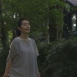 恋する雑貨 『大分 湯のまちスタイリッシュ竹細工』の詳細ページへ