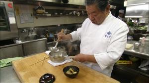 まるごと知りたい!AtoZ 世界が注目!日本の食を味わい尽くすの詳細ページへ