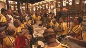 世界ふれあい街歩き「サルバドール(ブラジル)」の詳細ページへ