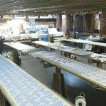 ひるブラ「新宿に息づく伝統染め物~東京・新宿区~」の詳細ページへ