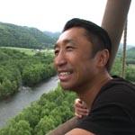 発見!体感!最北の大河に花咲く 天塩川紀行の詳細ページへ