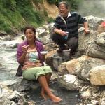 発見!体感!峡谷を駆ける急流の夏 黒部川紀行の詳細ページへ