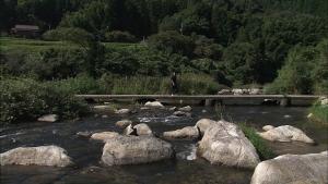 発見!体感!古代ロマンとネオンの街 福岡 那珂川紀行の詳細ページへ