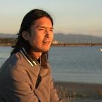 発見!体感!会津と越後を結ぶ悠久の流れ 阿賀野川紀行の詳細ページへ