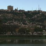 世界ふれあい街歩き「アンタナナリボ(マダガスカル) 」の詳細ページへ