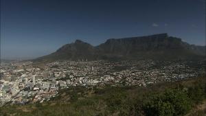 世界ふれあい街歩き「ケープタウン(南アフリカ)」の詳細ページへ