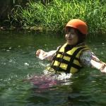 発見!体感!にっぽん水紀行 夏!北アルプス きらめく湧水 ~安曇野・松本~の詳細ページへ