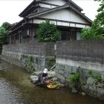 ニッポンの里山 ふるさとの絶景に出会う旅「古(いにしえ)の水路に輝く命 ~福岡県 那珂川町~」の詳細ページへ