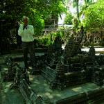 世界ふれあい街歩き「シェムリアップ(カンボジア)」の詳細ページへ