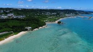 発見!体感!にっぽん水紀行「島に輝くいのちの湧き水~沖縄~」の詳細ページへ
