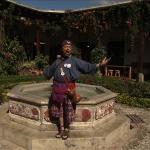 世界ふれあい街歩き「アンティグア(グアテマラ)」の詳細ページへ