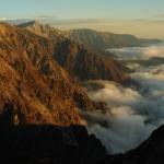 にっぽんトレッキング100スペシャル「実りの秋!山の恵み」の詳細ページへ