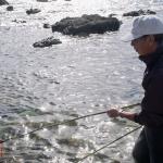 ニッポンの里山 ふるさとの絶景に出会う旅 「タコをだます伝統漁の浜 ~秋田県男鹿市~」の詳細ページへ