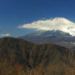 さわやか自然百景「静岡 愛鷹山」の詳細ページへ