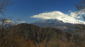 さわやか自然百景「静岡 愛鷹山」(4K放送)の詳細ページへ