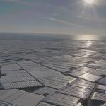アーススキャナー File10.「大地を覆う白い物体」の詳細ページへ