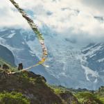 体感!グレートネイチャー「幸福の大絶景 ~ヒマラヤ・ブータン~」(再放送)の詳細ページへ