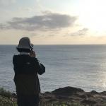 にっぽんトレッキング100スペシャル「絶景満喫!知られざるTOKYOを歩く」の詳細ページへ