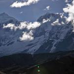 体感!グレートネイチャー「幸福の大絶景 ~ヒマラヤ・ブータン~」4K放送の詳細ページへ
