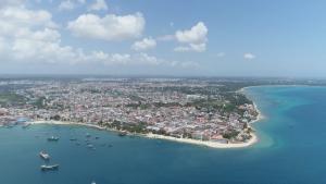 世界ふれあい街歩き「インド洋の楽園 タンザニア・ザンジバル」の詳細ページへ