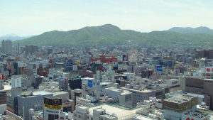 吉田類のにっぽん百低山「北海道 藻岩山」の詳細ページへ
