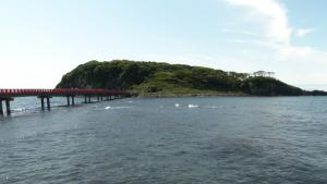 さわやか自然百景「福井 雄島」の詳細ページへ